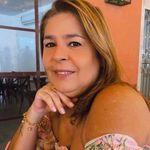 Andréa Ventura