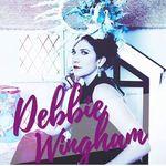 Debbie wingham