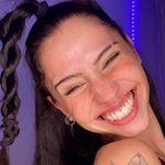 Debora Conigliaro