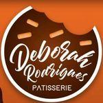 Deborah Rodrigues Patisserie