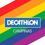 Decathlon Campinas