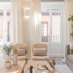 Deco & Living