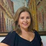 Carla Cantidio