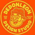 Don Leon | Design Studio