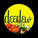 deedewfoods