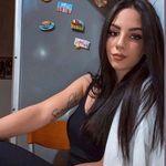 Desiree Miglietta 🌪