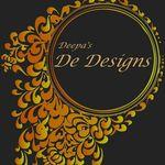 Dedesigns