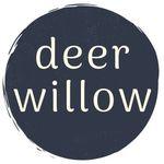 Deer Willow Dural