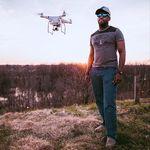 Charlie || Drone Pilot