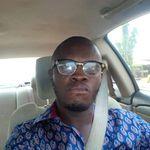 Oluwatoyin Kool Olundegun