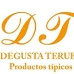 Degusta Teruel