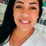 Andresa Leonello Nails