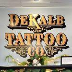 Dekalb Tattoo Company
