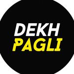 DEKH PAGLI 2M