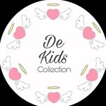De'Kids Collection 🍭💖