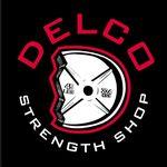 Delco Strength Shop