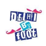 DelhiByFoot