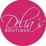 Delia's Boutique Ischia Ponte
