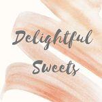 Delightful Sweets