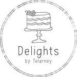 DelightsbyTelarney