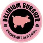 Delirium Burguer