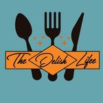 The Delicious Life