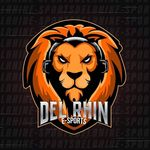 Del Rhin eSports 🎮