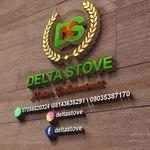 Delta Stove Restaurant
