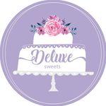Deluxe Sweets - ديلوكس سويت 🇧🇭
