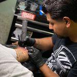 Denco Tattoo