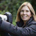 Denise Ippolito 📸 Photographer