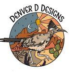 Denver D Designs