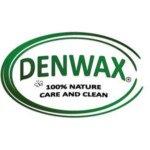 DENWAX Care & Clean ⭐️