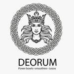 Deorum