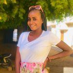 Kanel_Senegal 🇸🇳