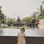 Dewi Ragata