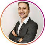 Marketing Digital na Beleza ✨📲