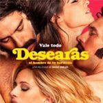 Desearas Film