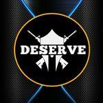 deserve_productions