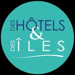 Des Hôtels & Des Îles