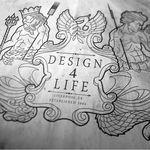 Design 4 Life