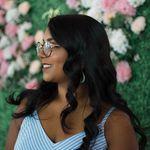Pran | Wedding Invitations