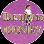 Designs by Doney