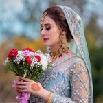 Brides 💃| Mahnoor