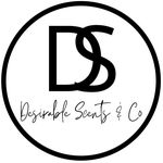 DESIRABLE SCENTS & CO