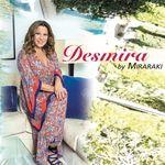 DESMIRA By Despina Miraraki