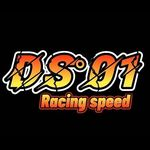 @DS°01RACING SPED