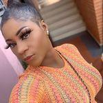 FANPAGE OF DESTINY ❤️