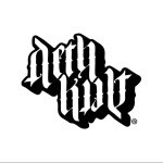 DETH KULT