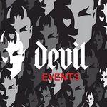 Devil EVENTS Ltd